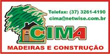 Cima Madeireira