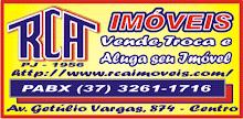 RCA Imóveis