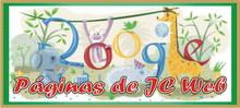 JC Páginas Web