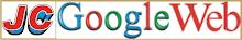 JC Imagens Google