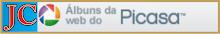 Àlbum Picasa Lagoa