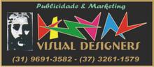 Visual Localizaçao
