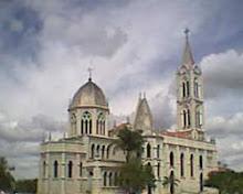 * Igreja Matríz *