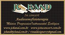Páginas de JC.Web