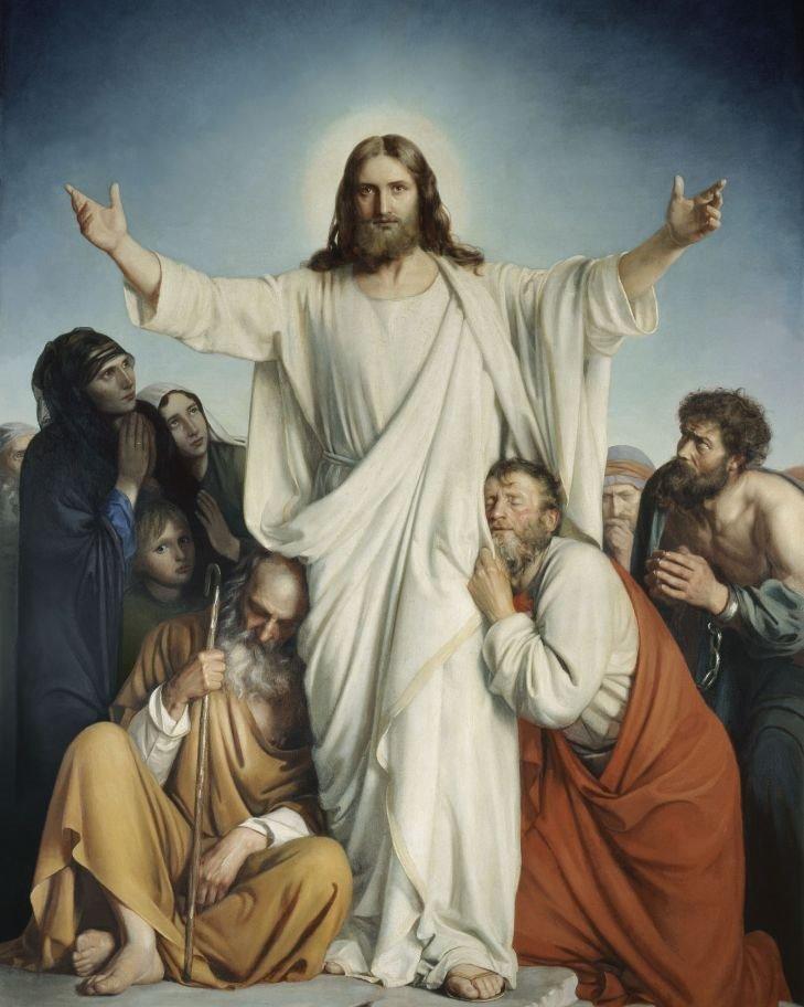 [Jesus-acolhedor-full.jpg]