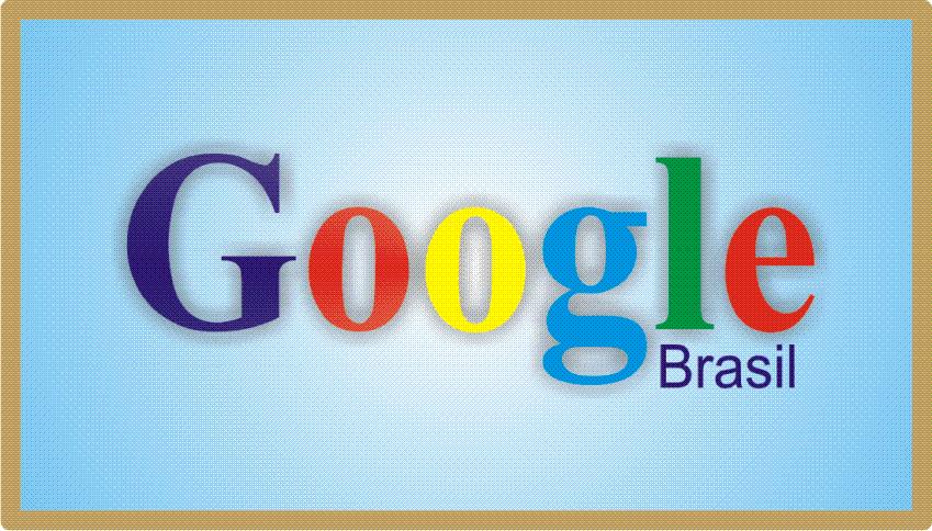 [A+Logotipo+do+Google+3.png]