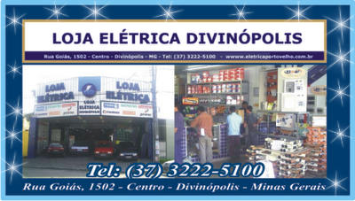 [Elétrica+Porto+Velho+4.jpg]