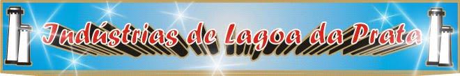 Indústrias de Lagoa - Voltar