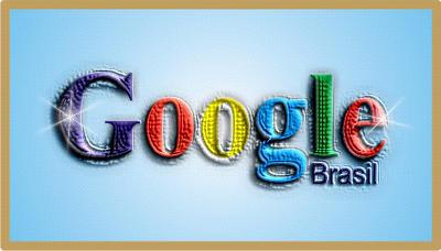 http://4.bp.blogspot.com/_P34f5oOa7cM/SwRwmYdIA2I/AAAAAAAAYsI/JQ-L9xZoR1s/s1600/A+Logotipo+do+Google+3.jpg