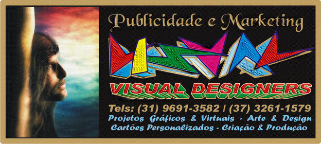***  Visual Designers Marketing  ***