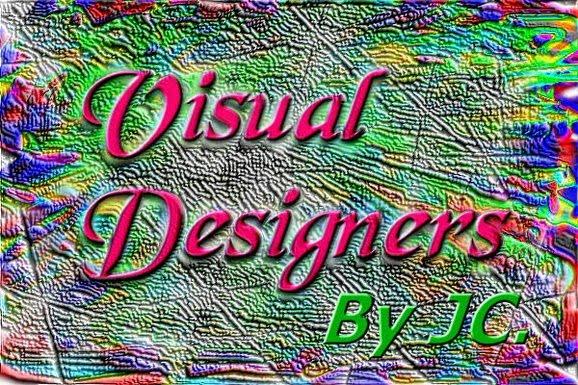 **  Visual Designers - Publicidade  **