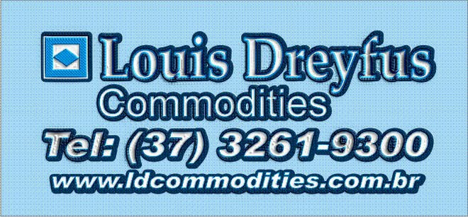 Louis Dreyfus Commodities Bioenergia