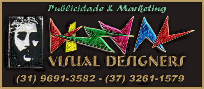***  Visual Designers Virtual   ***