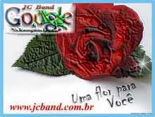 JC Band e Google