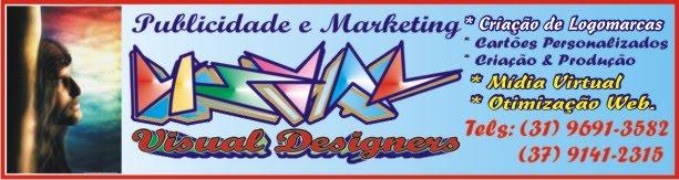 Visual Designers Publicidade