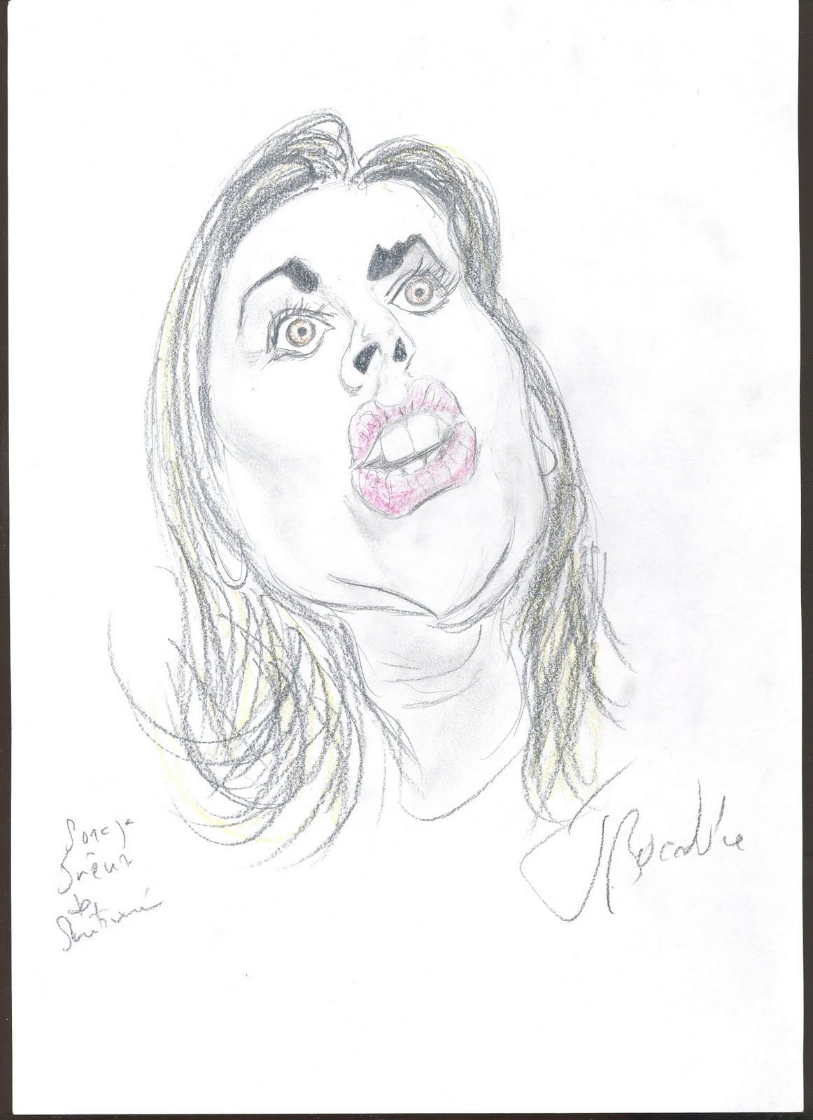 http://4.bp.blogspot.com/_P39a8QBQ2B8/TMlL8GbIFPI/AAAAAAAABBc/d2wXsLAKMU0/s1600/soraya.jpg