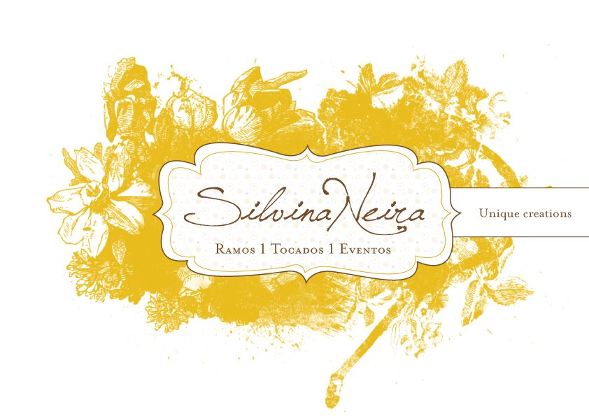Silvina Neira | Unique Creations