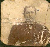LUISA ALLIEGRO DE MUGNO.22.05.1885.PÁDULA-21.11.1922.SANTA MARÍA DE IPIRE