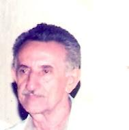 ALFONSO MALASPINA.1993.