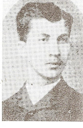 DR.PAULO LANDAETA