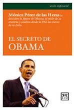 Si quieres hablar como Obama compra el libro sobre la oratoria del presidente de EEUU.