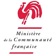 Communauté Française de Belgique