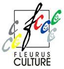 Fleurus Culture ASBL