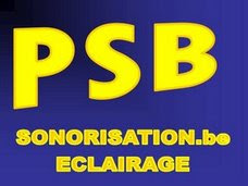 PSB Sonorisation