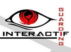 Interactif Guarding