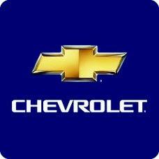 Chevrolet - Gosselies Motor