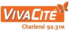 Viva Cité