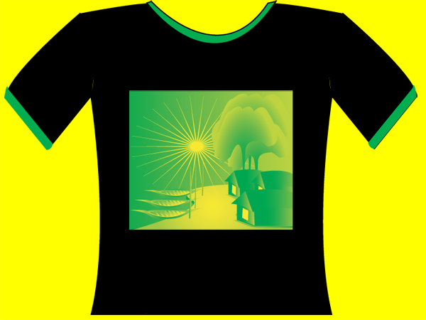 Tshirt Design Software  Free download and software