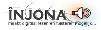 Injona