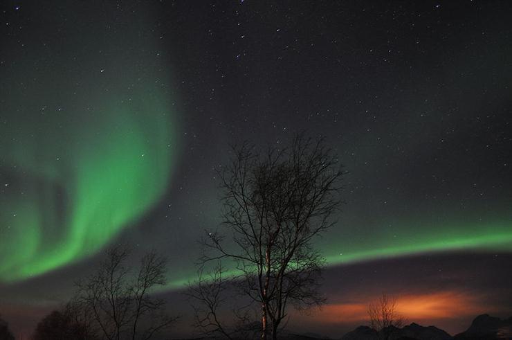 http://4.bp.blogspot.com/_P3gqcL2Brb0/TOyLRahU_OI/AAAAAAAACv0/aQNgT1Ds33w/s1600/Troms%25C3%25B8%2B%2528Norway%2529.JPG