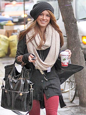 winter fashion2B2 - Winter Fashion