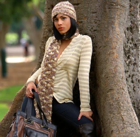 winter fashion2B1 - Winter Fashion