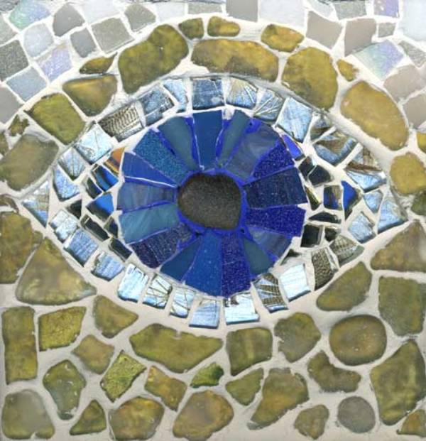Mozaic2BArt4 - Mozaic Art.