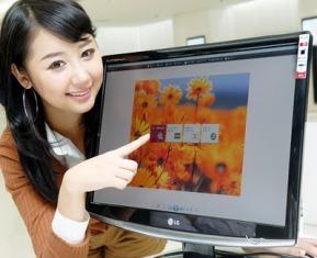 memilih+monitor+LCD Memilih Monitor LCD