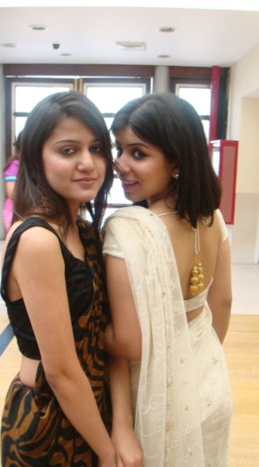 hot pakistani college girls № 193422