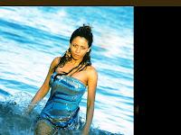 Antara, Mali, hot, sexy, wallpaper, Naach, Gayab, Mr Ya Miss, Main Madhuri Dixit Banna Chahti Hoon , Darna Mana Hai