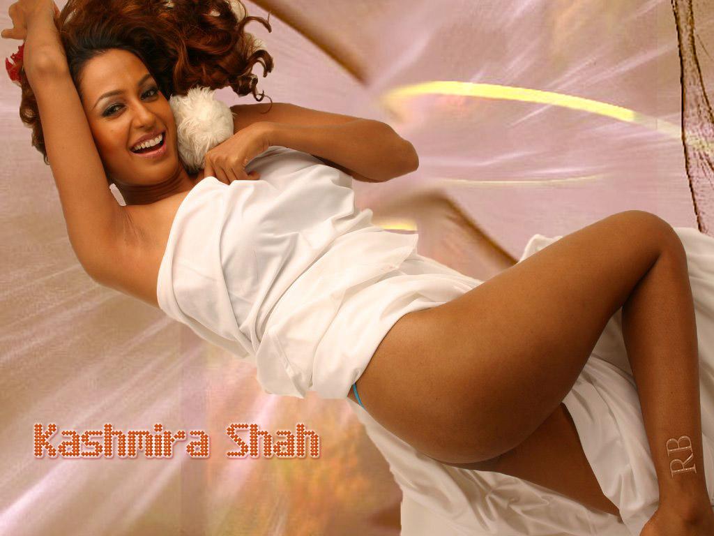 http://4.bp.blogspot.com/_P3pzc8HiI2k/TTflNXk6MyI/AAAAAAAACNI/NnPJ4gTah8I/s1600/Kashmira+Shah-12.jpg