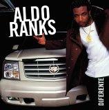 aldo ranks
