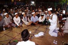 """""""Mocopat Syafaat"""", Bantul, Central Java"""