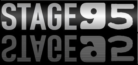 Stage 95 - Ver peliculas online gratis, cine online pelis online: megavideo, youtube...