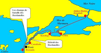 mer-de-marmara