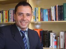 Prof. Manuel Maria