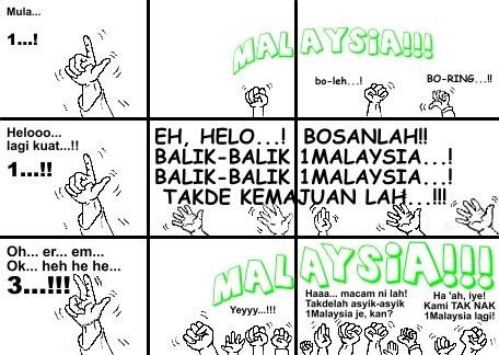 Bolasepak: 3Malaysia! klakka-la.blogspot
