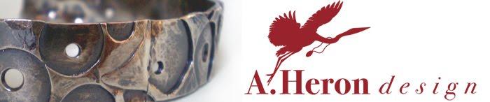 A. Heron Design