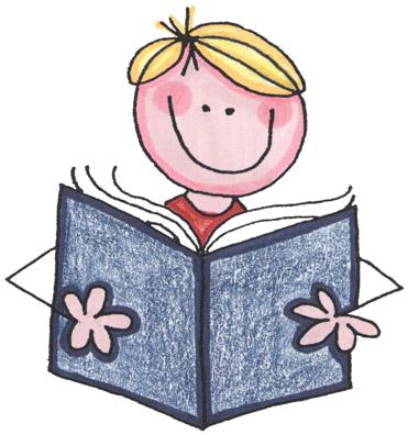 Así de felices os sentiréis cuando estéis leyendo