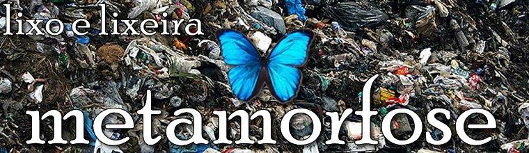 Lixo e Lixeira